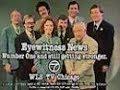 WLS Channel 7 Eyewitness News Still Getting Stronger Bumper Promo 1979