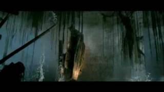 DETECTIVE DEE (2010) International Trailer (English)