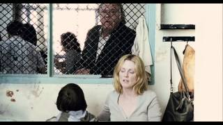 Watch Blindness (2008) Online | Download Free Movies