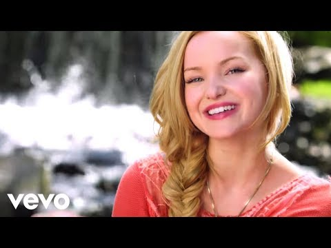 Dove Cameron - Better in Stereo