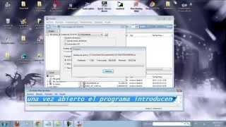 COMO PONER JUEGOS DE PS2 EN FORMATO ISO