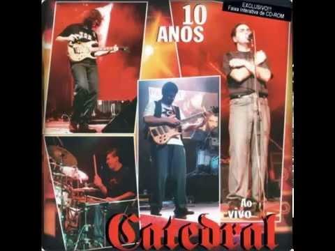 05 - Amor verdadeiro / Catedral (1997) Catedral 10 anos - Ao vivo (CD Acústico)