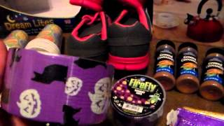 DG Clearance And Penny Haul May 16 2014