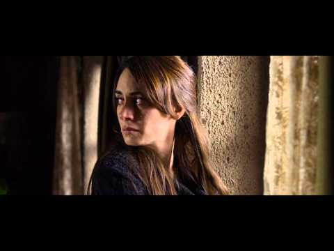 Kış Uykusu (Winter Sleep) Trailer