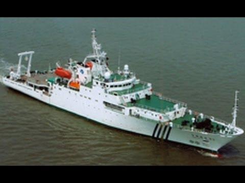 Trung Quốc đuổi tàu Việt Nam ở Trường Sa. Nhà văn Nguyễn Mộng Giác qua đời.