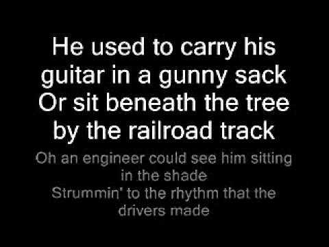 Chuck Berry - Johnny B Goode (Chords) - Ultimate-Guitar.Com