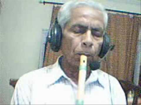Tribute to iqbal bano ulfat ki nai manzil ko chala for Iqbal bano ghazals