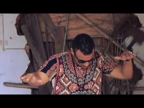 K9 Feat. Rich & Dos Aneis - ABANTUNA (KeyBeatz) [Video By Case Graphics]