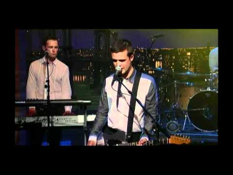Thumbnail of video White Lies -