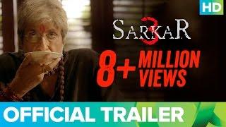 RGV--039-s-Sarkar-3-Trailer