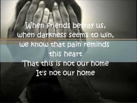 Big Sean – Blessings Lyrics | Genius Lyrics