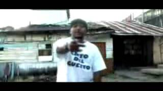 Mega Bless Feat Mr One El Grito del Ghetto view on youtube.com tube online.