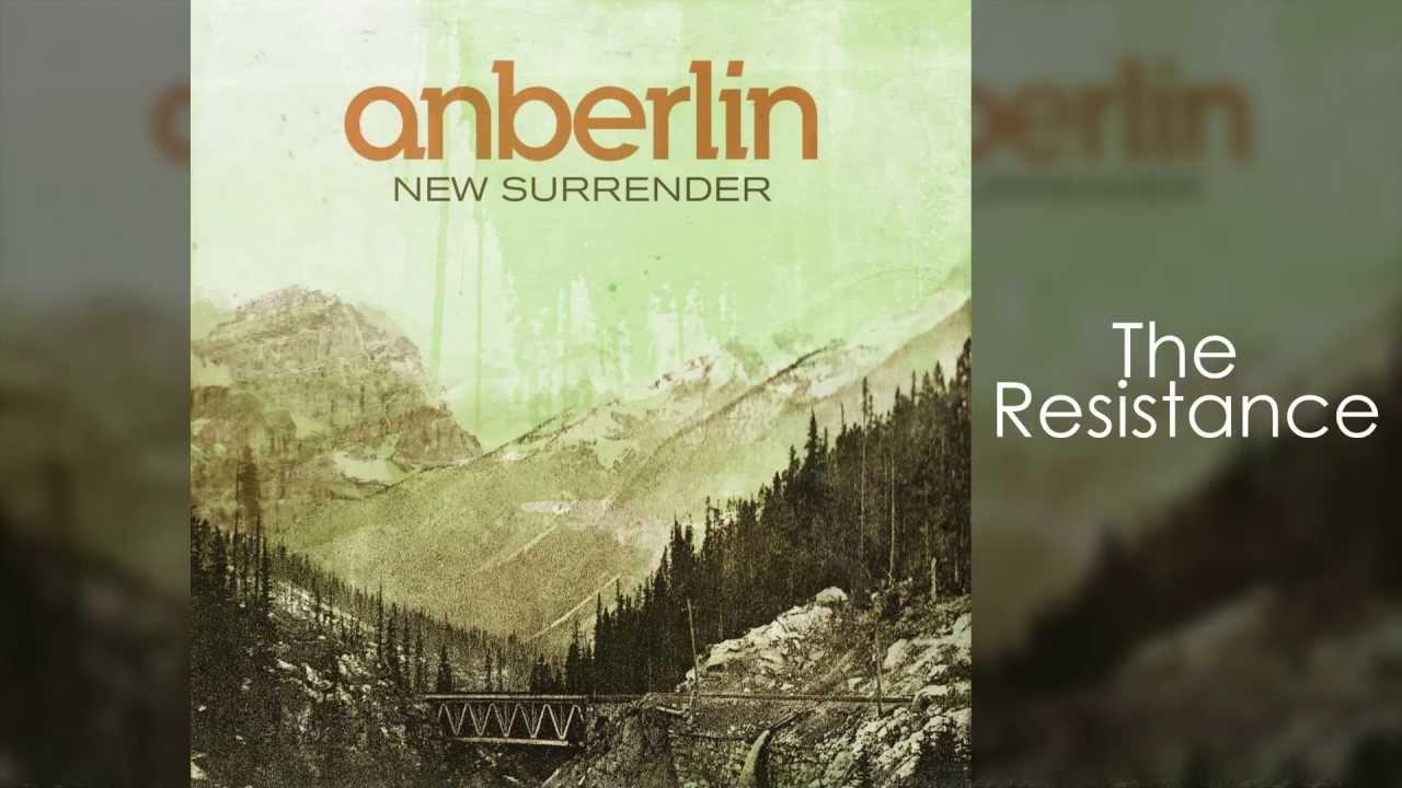 Anberlin - Retrace Lyrics Anberlin - Retrace Lyrics Music ...