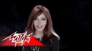 شاهد بالفيديو | سميرة سعيد تغني في أي عصر في سينغل جديد |