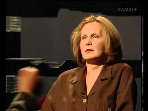 """8Niebo"" -Magda Umer -CANAL+"