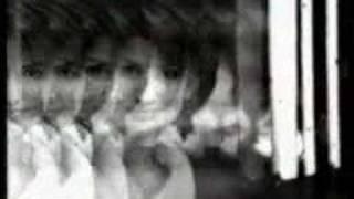 Her �eye Ra�men Ya�amak G�zel �clal Ayd�n Video Klip �clal Ayd�n g�r�nt�lerinden olu�turulmu� g�zel bir video klipii