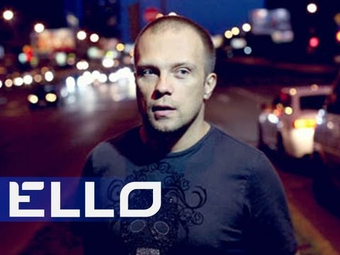 Смотреть клип DJ Грув ft. Molodoj & Philipp Leto - Sunrise