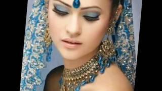 Salwar Kameez Latest Designs|Pakistani Shalwar Kameez