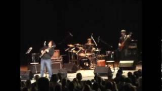 Luis Salinas - Rtm Blues - Ale Serravalle - Javier Lozano - Jota Morelli view on youtube.com tube online.