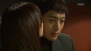 [감격시대] Shin Jung Tae & Ok Ryeon Sweet Moments