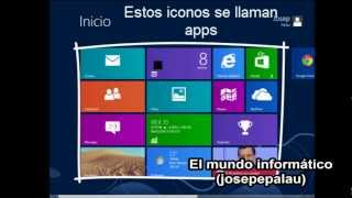 Cómo Instalar Un Antivirus En Windows 8, 7, Vista, XP
