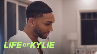 Tokyo Vents to Victoria Over Kylie Banning His BF | Life of Kylie | E!