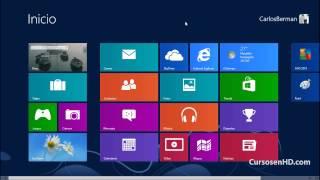 Tips, Trucos, Secretos Windows 8 Configurar Privacidad De