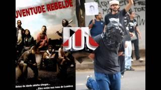 FILMES LANÇAMENTOS 2013 E 2014