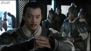 Three Kingdoms Episode【15】English Subtitles (2010