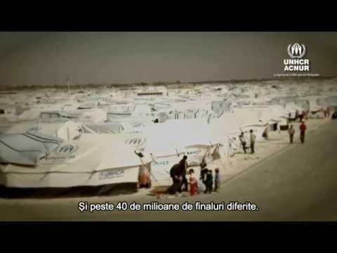 Osvaldo Laport - Fiecare poveste merită ascultată