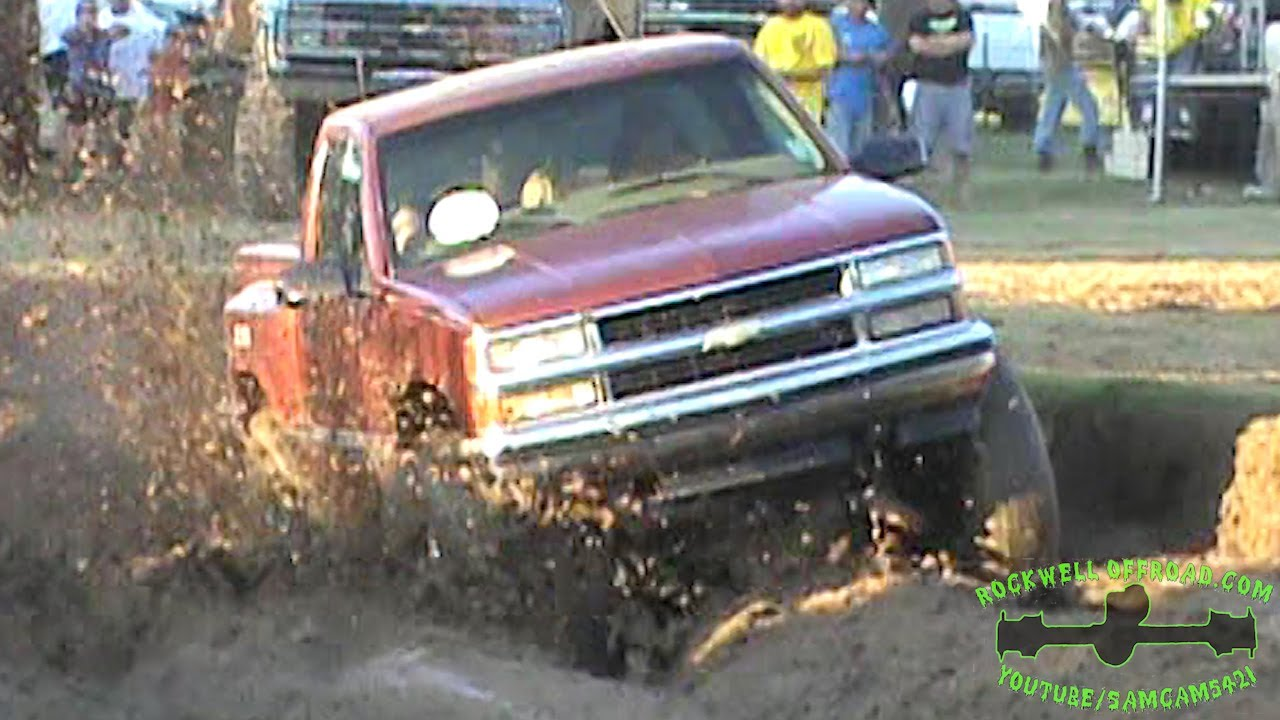 Mud Trucks 4 Sale submited images | Pic2Fly