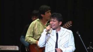 HAMYLTON FERNÁNDEZ / MIX SAN JUANITOS
