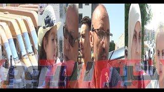 خبر اليوم :  أقساط المؤسسات التعليمية الخاصة تؤرق بال بعض الأسر المغربية   |   خبر اليوم