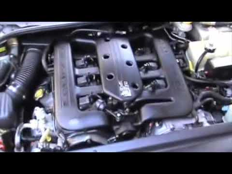 2005 camry v6 belt diagram wiring diagram for car engine chrysler 300 3 5 thermostat location