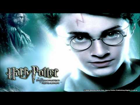 FULL SOUNDTRACK (Harry Potter and the Prisoner of Azkaban), I hope you liked this full soundtrack for Harry Potter and the Prisoner of Azkaban. If you did please Rate,comment AND subscribe ----------------------------...