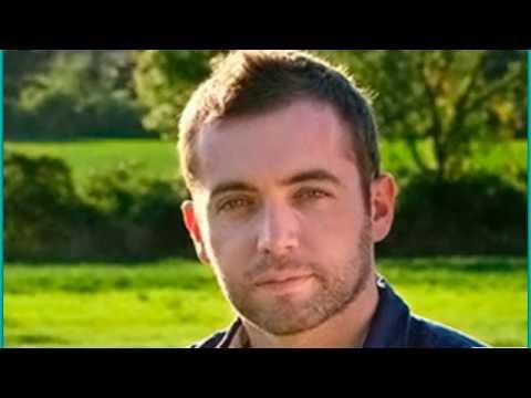BOOM! Michael Hastings Was Murdered for Almost Exposing Bowe Bergdahl!