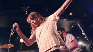 DESMOND & THE TUTUS / PETER(LIVE AT FEVER/2013.5.21) view on youtube.com tube online.