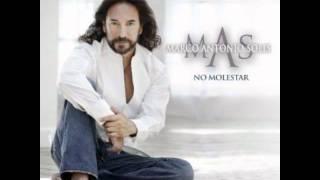 MIX De Marco Antonio Solis Las Canciones Mas Nuevas