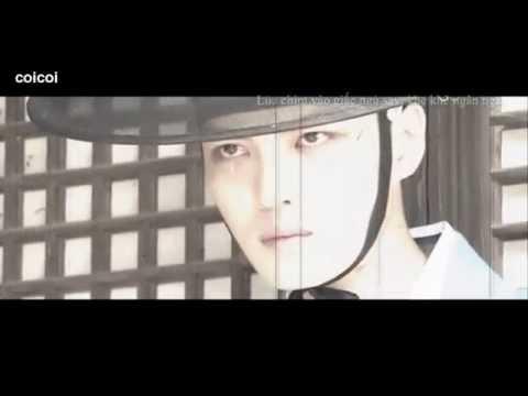 [FANMADE] YunJae ( MooSuk ♥ KyungTak  ) Cung Dưỡng Ái Tình ( The Offering to Love )