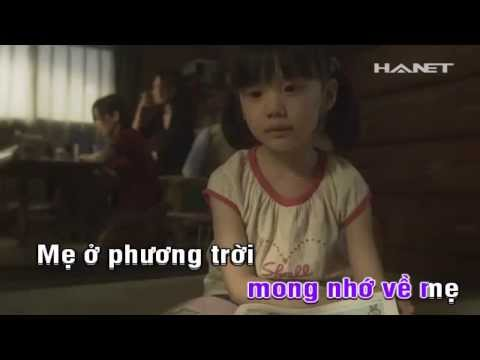 Karaoke]Gap Me Trong Mo - Thuy Chi beat