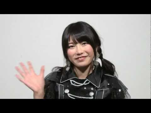 東京ドームLIVE DVDについて 横山由依 / AKB48[公式]