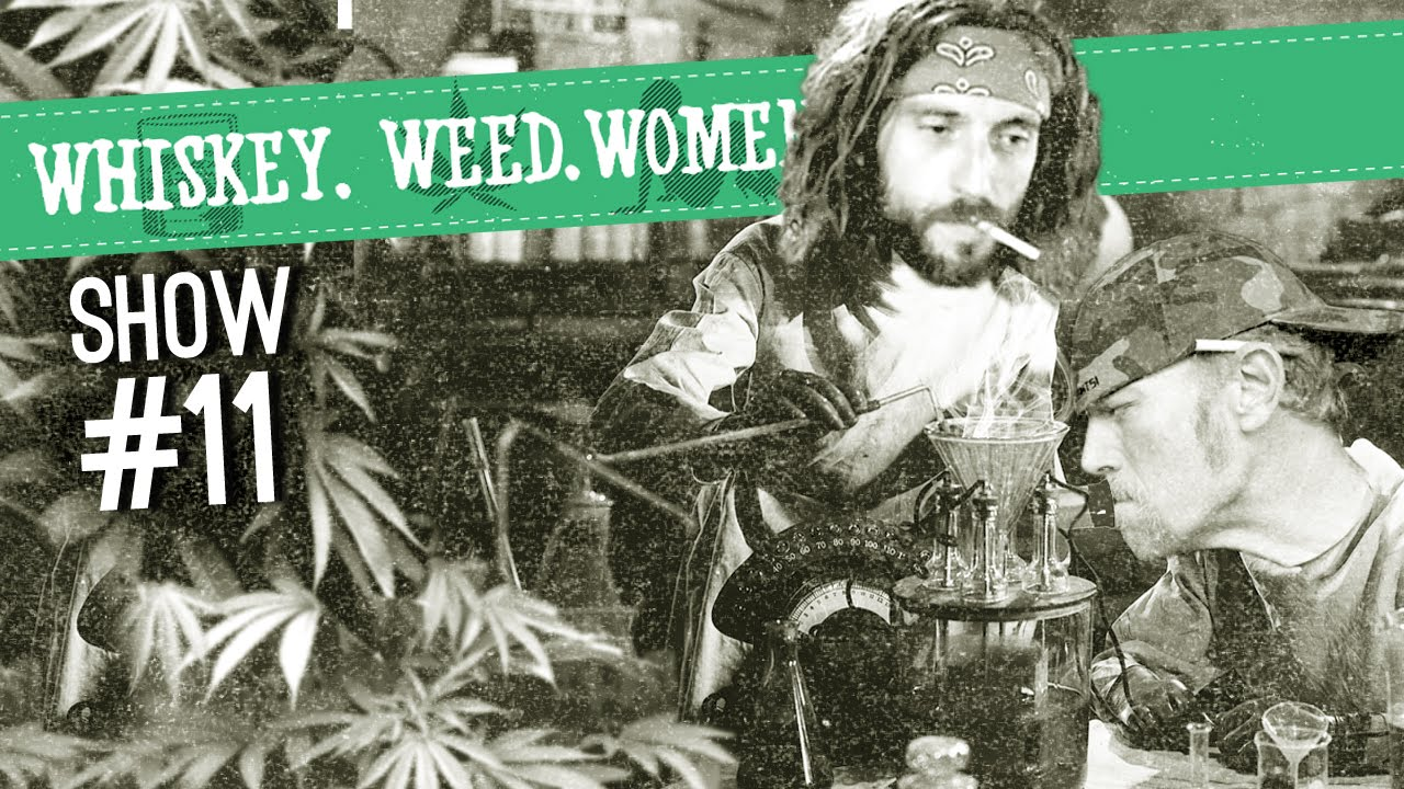 the creative writing weed or whiskey Com conclusion: to date, this remains the most accurate account of incident -5, despite its inconsistencies joke scps - some of the best articles the creative writing weed or whiskey on the site are clever and funny.