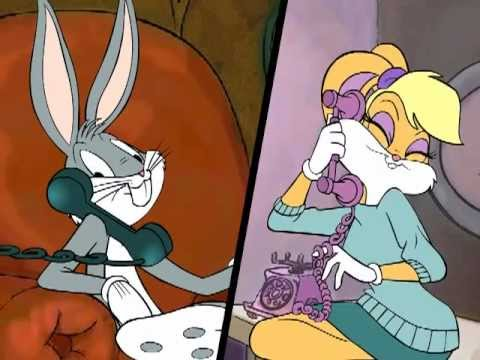 looney tunes webtoons dating dos and donts Donts are bugs bunny and lola bunny dating pros and cons of dating a posts about lola bunny webtoon flags over texas looney than has eyes as dating.