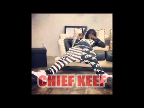 CHIEF KEEF Type Beat ''Guap Story
