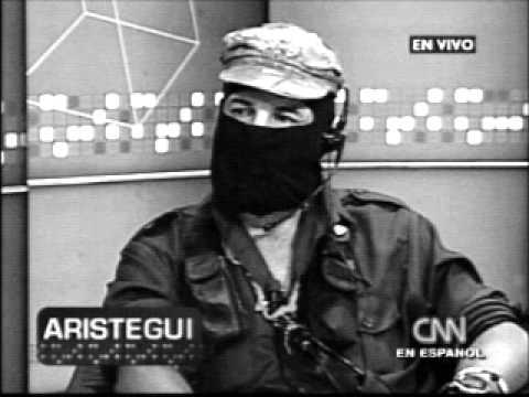 38, ARISTEGUI CNN @ARISTEGUICNN, JORGE VALDANO, OCTUBRE 24, 2013, II