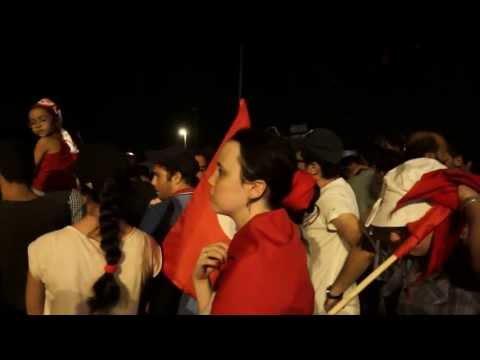 Tunisie. Tunisia. Тунис. V0. 29.7.2013. - Тунис 2013