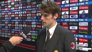 "Poli: ""Ci riscatteremo col Torino""   AC Milan Official"