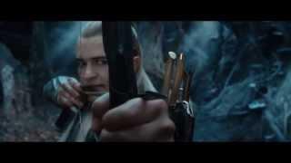Proximos Estrenos De Cine 2013 (las Mejores Peliculas