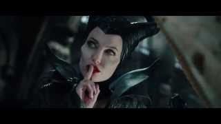 ตัวอย่างหนัง Maleficent ลำดับที่ 2 (ซับไทย)