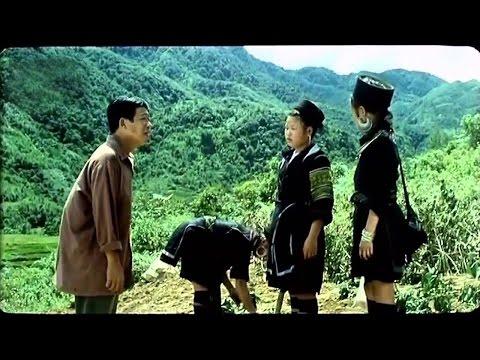 Cô Giáo Và Thanh Niên Lạ Mặt Full HD | Phim Tình Cảm Việt Nam Hay
